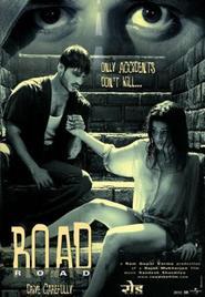 Road is the best movie in Rajpal Yadav filmography.