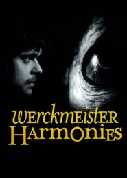 Werckmeister harmoniak is the best movie in Peter Fitz filmography.