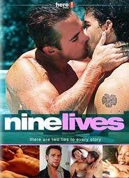 Nine Lives is the best movie in Debra Wilson filmography.