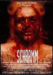 Schramm is the best movie in Xaver Schwarzenberger filmography.