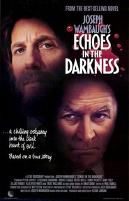 Echoes in the Darkness - movie with Peter Boyle.