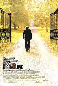 Big Bad Love - movie with Michael Parks.