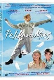 Pelikaanimies is the best movie in Kari Ketonen filmography.