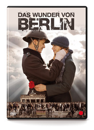 Das Wunder von Berlin is the best movie in Veronica Ferres filmography.