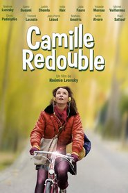 Camille redouble - movie with Denis Podalydes.
