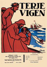 Terje Vigen is the best movie in Victor Sjostrom filmography.