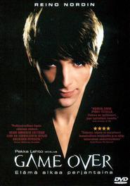 Game Over is the best movie in Karoliina Blackburn filmography.