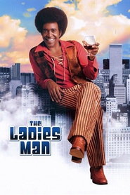 The Ladies Man is the best movie in Will Ferrell filmography.