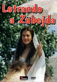 Lotrando a Zubejda is the best movie in Jiri Labus filmography.