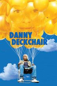 Danny Deckchair is the best movie in Rhys Muldoon filmography.