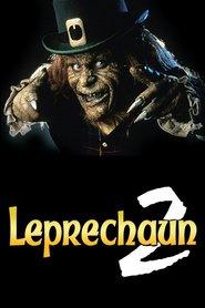 Leprechaun 2 is the best movie in Warwick Davis filmography.