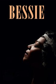 Bessie is the best movie in Queen Latifah filmography.