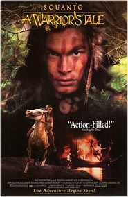 Squanto: A Warrior's Tale is the best movie in Adam Beach filmography.
