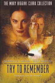 Try to Remember - movie with Max Martini.