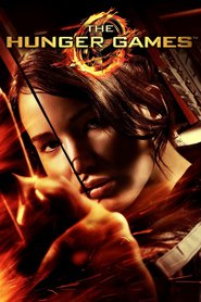 The Hunger Games is the best movie in Jennifer Lawrence filmography.