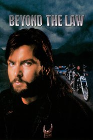 Beyond the Law - movie with Charlie Sheen.