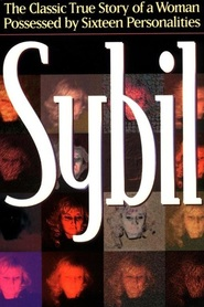 Sybil is the best movie in Jessica Lange filmography.