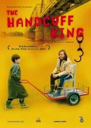 Kahlekuningas is the best movie in Sulevi Peltola filmography.