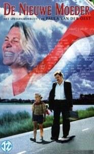 De nieuwe moeder is the best movie in Theu Boermans filmography.