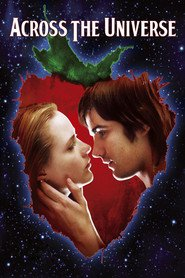 Across the Universe is the best movie in Joe Anderson filmography.
