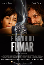E Proibido Fumar is the best movie in Marisa Orth filmography.