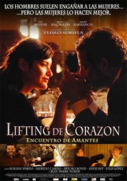 Lifting de corazon is the best movie in Arturo Bonin filmography.