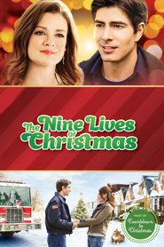 The Nine Lives of Christmas is the best movie in Chelsea Hobbs filmography.
