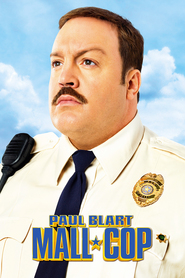 Paul Blart: Mall Cop is the best movie in Keir O'Donnell filmography.