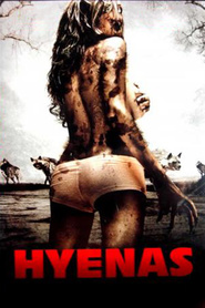 Hyenas is the best movie in Michael Nardelli filmography.