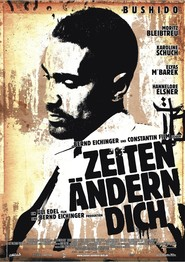 Zeiten andern Dich - movie with Hannelore Elsner.