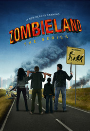Zombieland is the best movie in Maiara Walsh filmography.