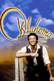 Oklahoma! is the best movie in Hugh Jackman filmography.