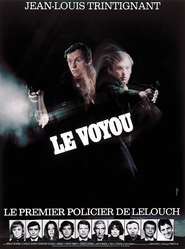 Le voyou is the best movie in Amidou filmography.