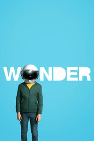 Wonder is the best movie in Daveed Diggs filmography.