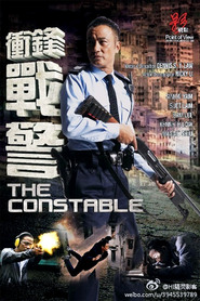 The Constable - movie with Sam Lee.