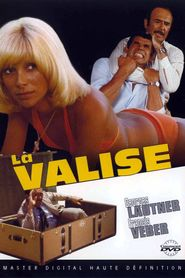 La Valise - movie with Amidou.