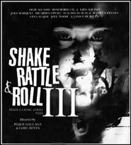 Film Shake Rattle & Roll III.