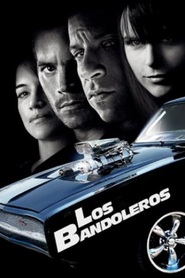 Los Bandoleros is the best movie in F. Valentino Morales filmography.