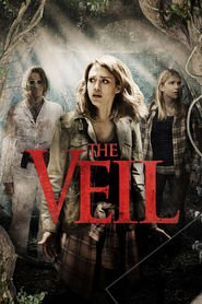 The Veil is the best movie in Lily Rabe filmography.