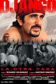La otra is the best movie in Juan Soler filmography.