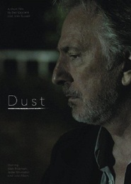 Dust is the best movie in Masashi Odate filmography.