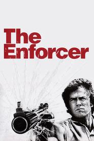 Film The Enforcer.