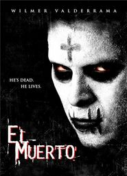The Dead One is the best movie in Alfonso Arau filmography.