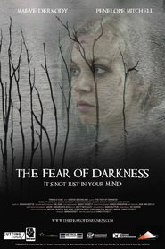 The Fear of Darkness - movie with Aaron Pedersen.