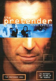 The Pretender 2001 is the best movie in Peter Outerbridge filmography.