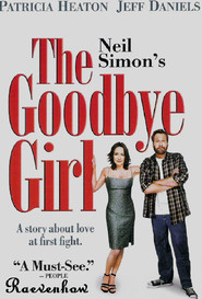 The Goodbye Girl is the best movie in Jeff Daniels filmography.