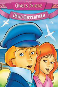 David Copperfield - movie with Robyn Moore.