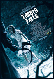 Timber Falls is the best movie in Beth Broderick filmography.