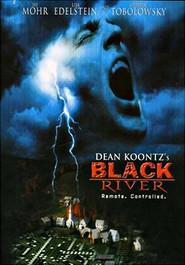 Black River is the best movie in Scott Hylands filmography.