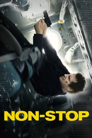 Non-Stop is the best movie in Lupita Nyong'o filmography.